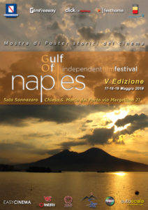 Gulf Naples Independent Film Festival