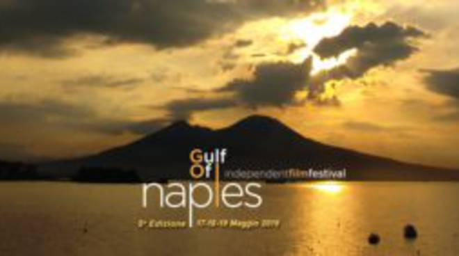 NA 17-19/5/19 presso la Sala Sannazaro sarà presentato il Gulf ...