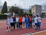 Il Tennis Club Capri si aggiudica la Coppa Italia Maschile Regionale NC