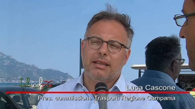 Luca Cascone