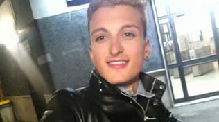 Luigi Celentano