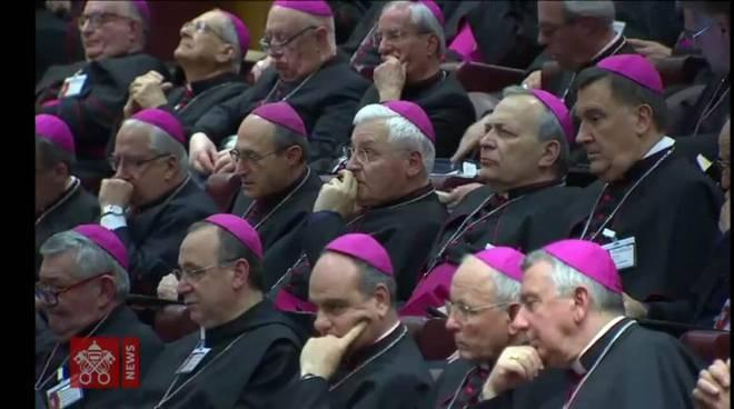 mons-michel-fusco-all-assemblea-generale-della-cei-3251062