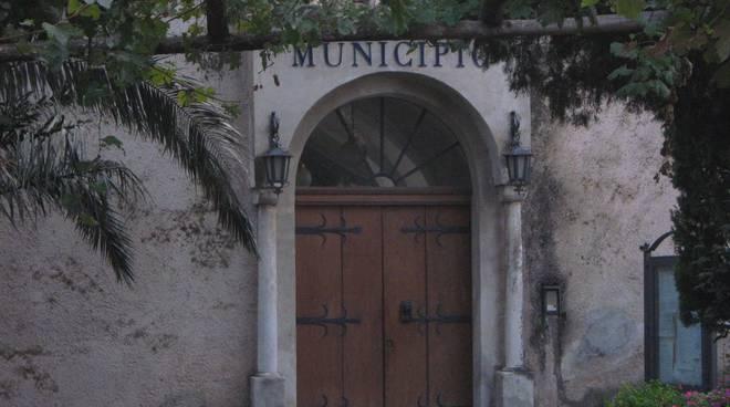 Municipio di Ravello
