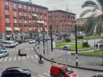 Napoli - Piazza Nazionale