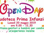 open day minori