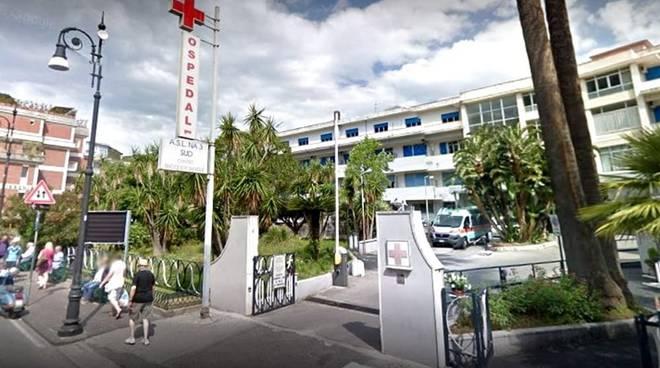 Ospedale di Sorrento