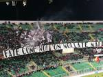 Palermo in Serie C