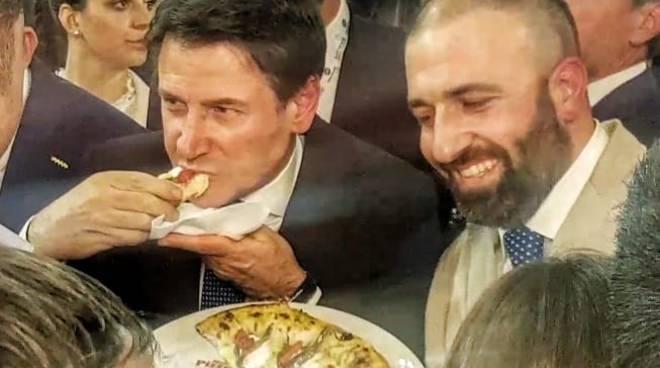 premier conte divina vietri pizzeria tuttofood milano