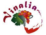 Guardia Sanframondi (Bn): È già Vinalia con il rating sulla Falanghina 2018
