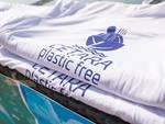 cetara plastic free