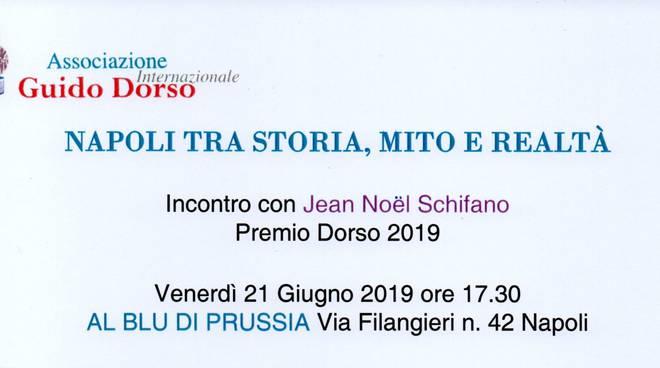 Invito - 21.06.2019