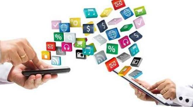 Le 6 più grandi sfide affrontate dagli sviluppatori di app
