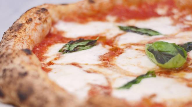 Le migliori pizzerie
