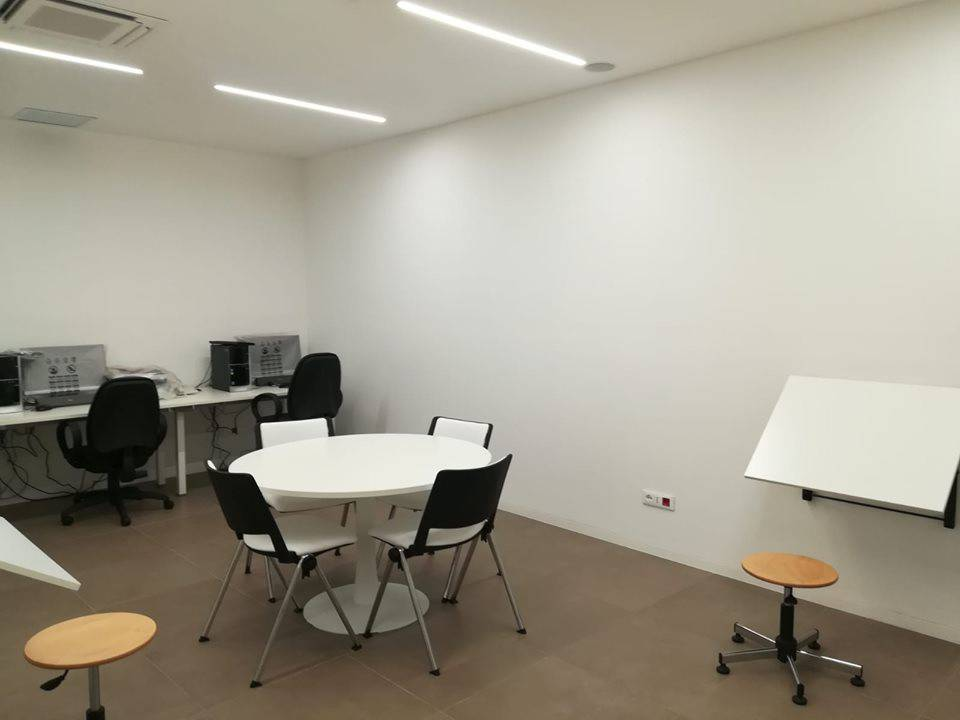 Piano di Sorrento. Inaugurazione Centro Polifunzionale