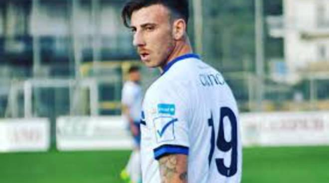 Pietro Cianci