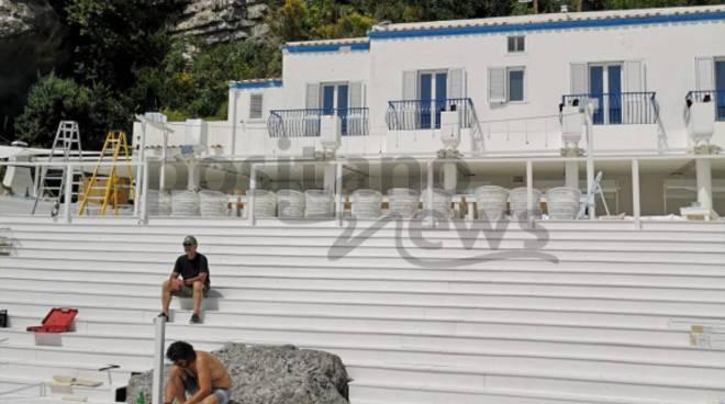 Matrimonio Spiaggia Positano : Matrimonio positano u costiera amalfitana rossini photography