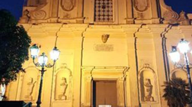 Santa Teresa Piano di Sorrento