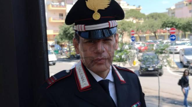 Valerio Scappaticci