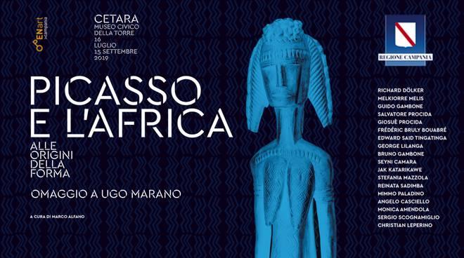 cetara-picasso-e-l-africa-alle-origini-della-forma-omaggio-a-ugo-marano-3255710