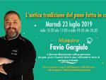 Favio Gargiulo da Pollio