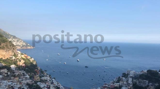 Gioielli incastonati tra cielo e mare: alla scoperta delle meraviglie della Costiera Amalfitana