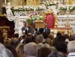 i funerali di antonio irolla