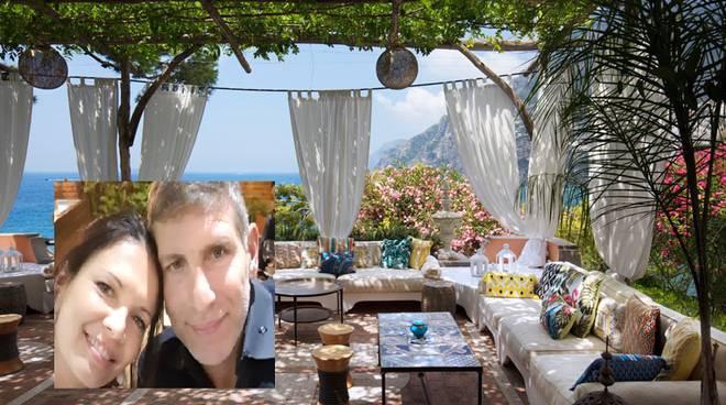 martin palermo a villa tre ville