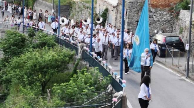 montepertuso-la-processione-del-due-luglio-a-montepertuso-3254723