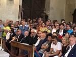 napoli-i-funerali-di-luciano-de-crescenzo-ph-gino-la-gatta-3256159