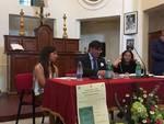 Ravello. Presentazione del libro di San Pantaleone