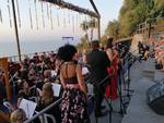 Concerto all'Alba a Conca