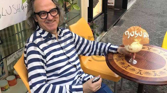 Gigi Marzullo ricoverato e operato d'urgenza al Moscati