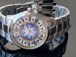 nuovi orologi capri watch