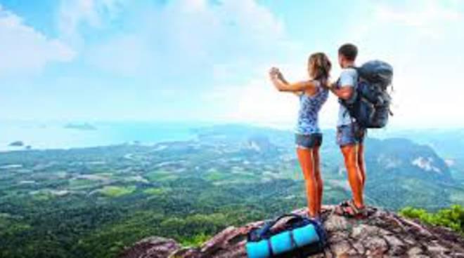 One travelers adventures