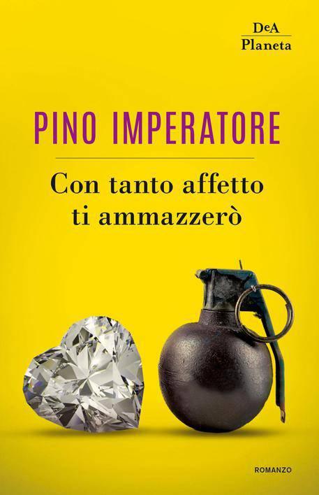 PINO IMPERATORE