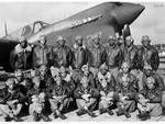 Accade oggi 24 settembre 1957: Esercito per garantire scuola agli afroamericani