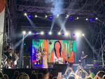 Bufala Fest 2019: Fabrizio Buongiorno e Maria Nazionale sul palco