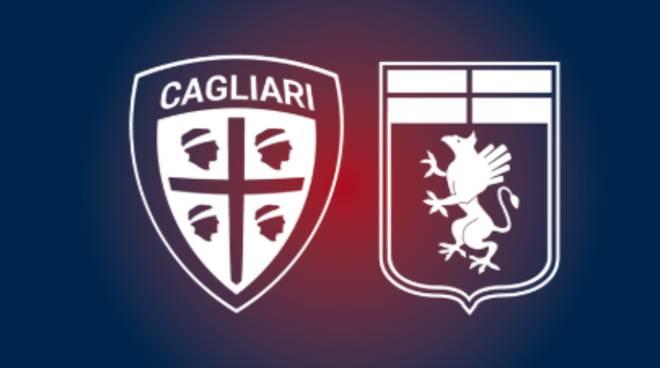 Cagliari giocacontro i razzisti -Dopo i fatti (non sanzionati) della gara con l'Inter le curve dovranno dare un