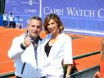 """Capri Watch, ecco il rilancio della linea retrò: cinque nuovi modelli per il """"Capri First Watch"""""""