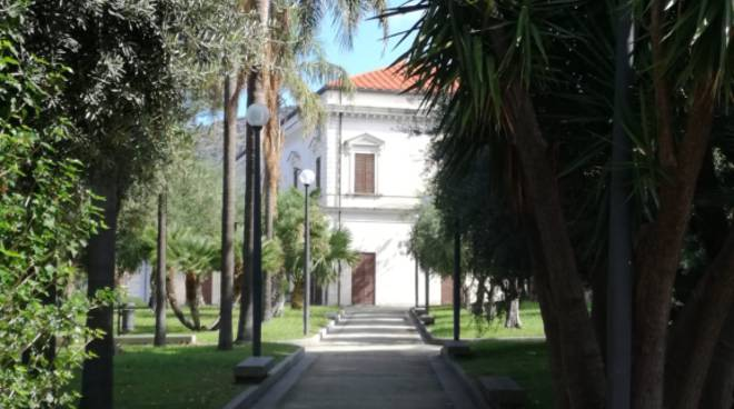 Villa Fondi: patrimonio da valorizzare?
