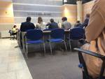 """Strage bus ungherese, sviluppi processo. Alberto Pallotti (pres. AIFVS Onlus) : \""""Ministro della giustizia ha disposto accertamento sui tempi del processo\"""""""