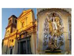 Festa di San Michele Arcangelo