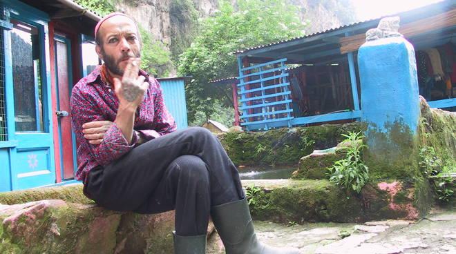 Gianni Menichetti