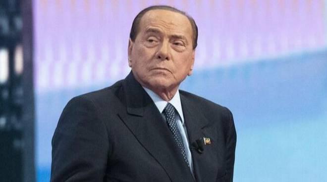 Mafia: Silvio Berlusconi è indagato nel procedimento dei reati contestati dalla procura di Firenze sulle stragi m