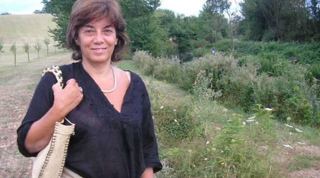 Maria Pia Daidone