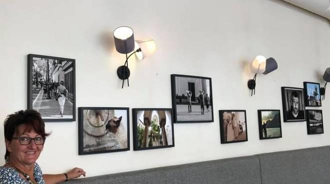 Mostra Unesco Vienna