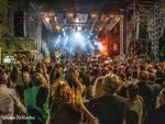 """Piano di Sorrento, il concerto degli """"Stadio"""" per la festa di San Michele"""