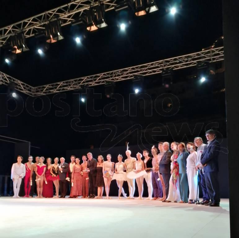 positano-premia-la-danza-pensierieliatici-by-luigi-de-rosa-3259920