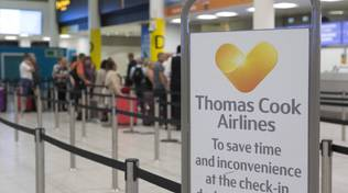 thomas cook crack