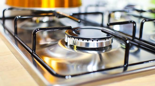 7 modi per risparmiare sulla bolletta del gas